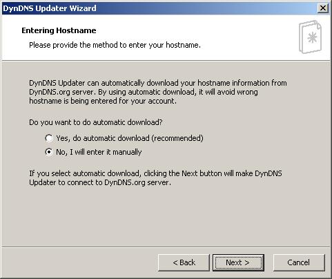 DynDNS_Updater-image1