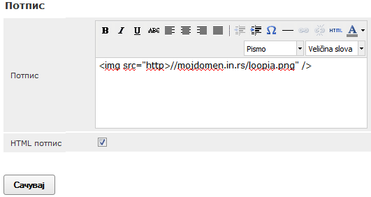 Webmail_htmlpotpis