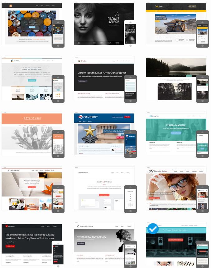 sitebuilder7_templates_medium