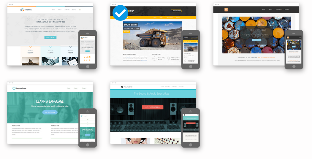 sitebuilder7_templates_small
