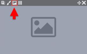 sitebuilder_guide_image_upload_02