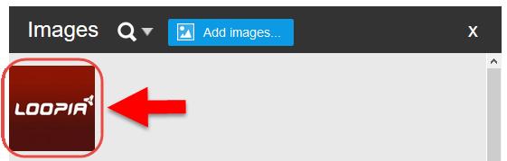 sitebuilder_guide_image_upload_05