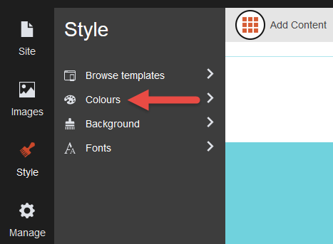 sitebuilder_guide_minimalistic_07
