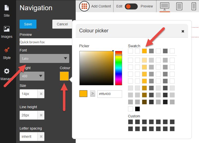 sitebuilder_guide_minimalistic_12