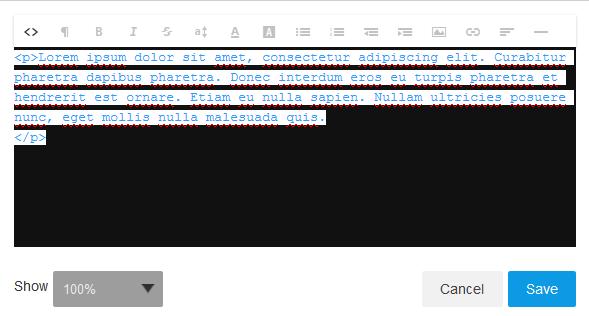 sitebuilder_multilanguage_code
