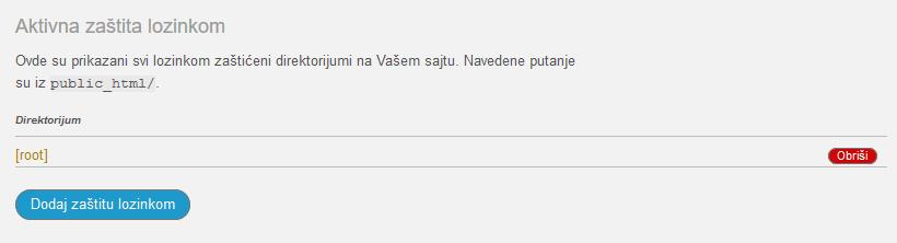 lsbild03